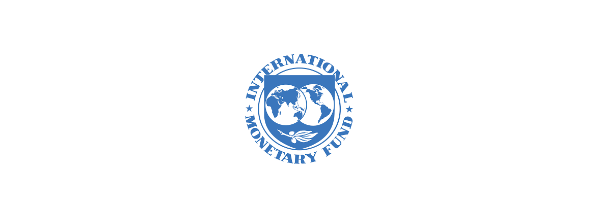 IMF allows tax concessions to businesses affected by coronavirus pandemic