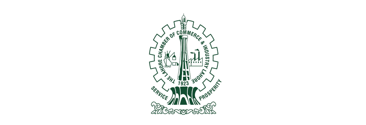 LCCI demands govt to postpone CNIC condition, waive off electricity bills