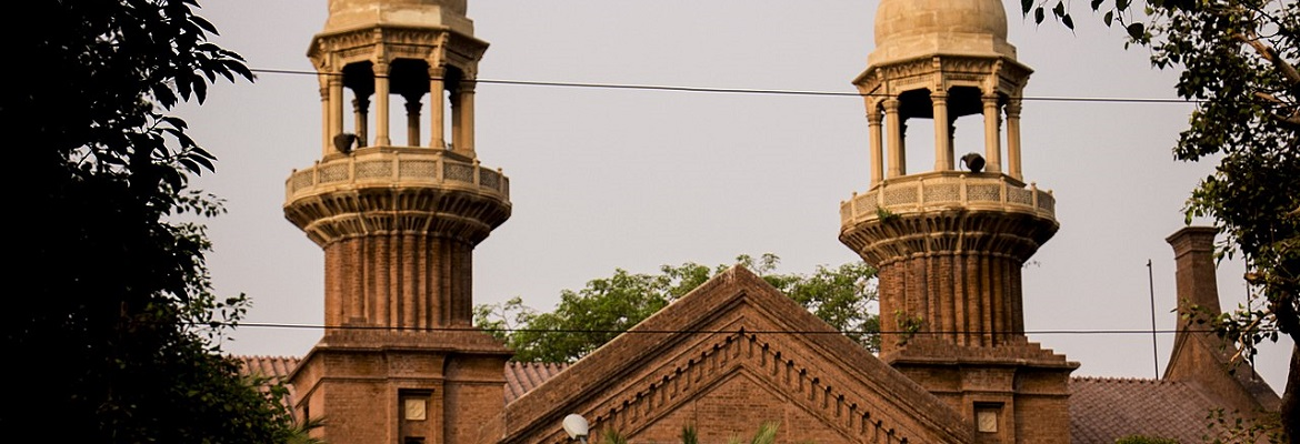Dual nationals permanently residing in the country are not 'Overseas Pakistanis': LHC