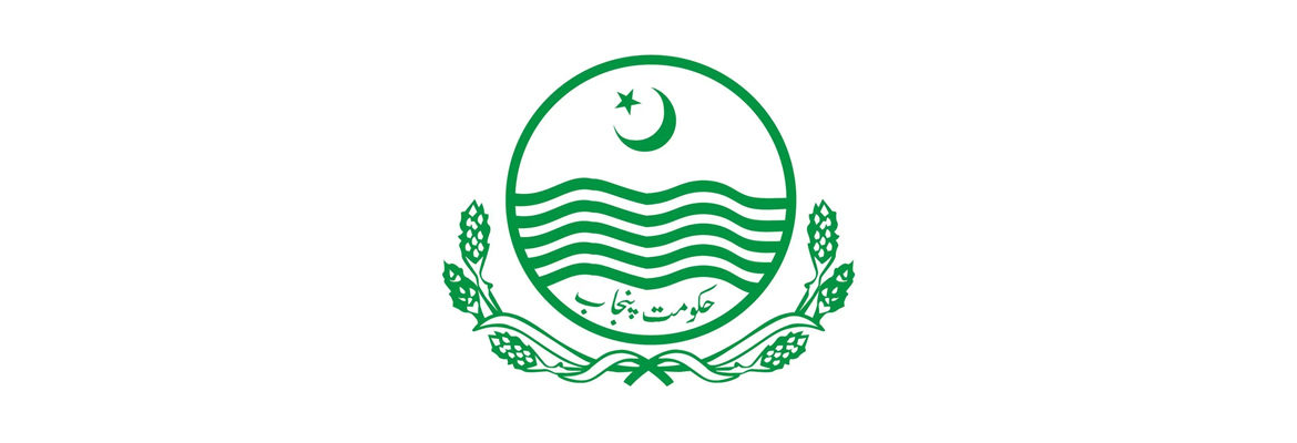 Punjab approves direct aid for the needy under Ramzan relief package