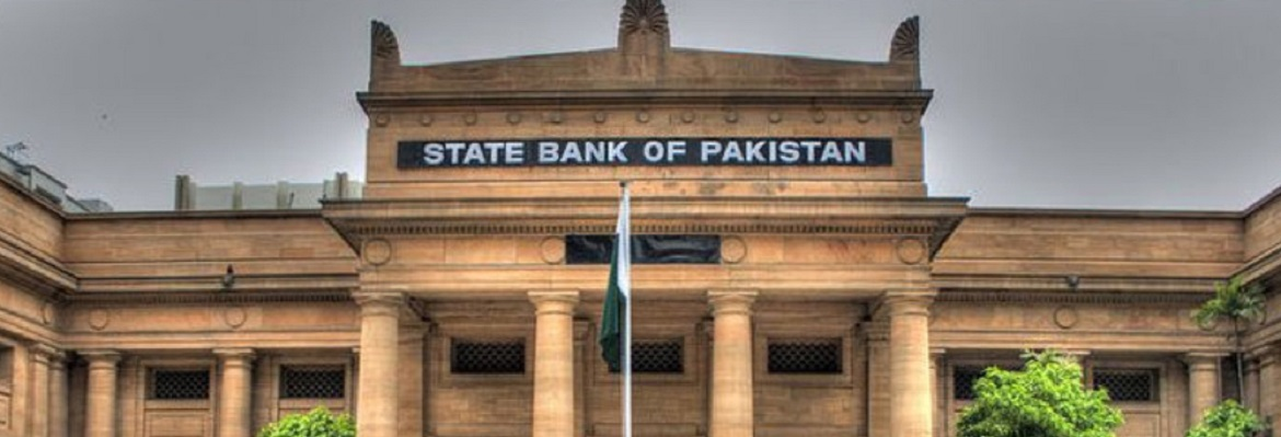 SBP asked to provide easy loans to small businesses