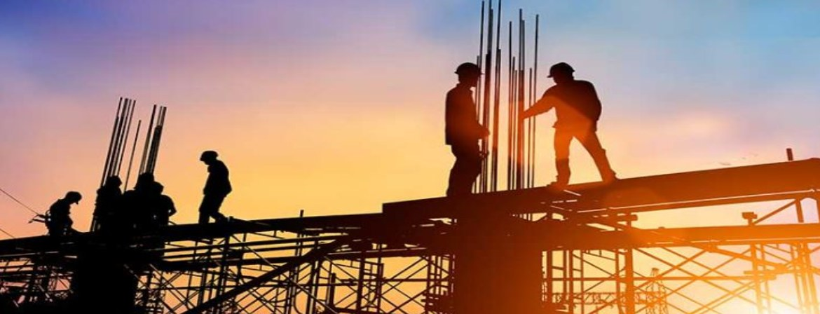 Construction industry relief package to double documented economy's size: experts